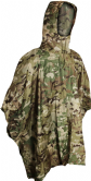 Viper Tactical Poncho